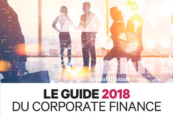 Guide Corporate Finance